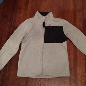 Beverly Hills Polo club jacket size M